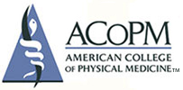 ACOPM Board Certification Courses